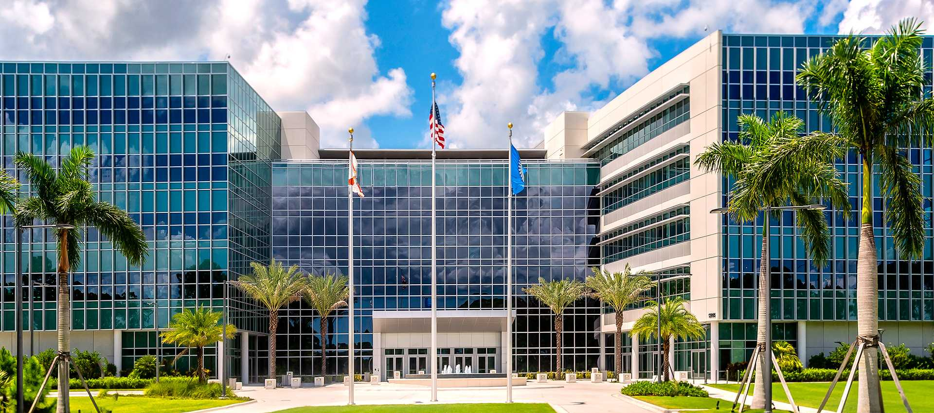 About Business Real Estate Florida