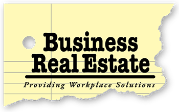 Business Real Estates Jupiter